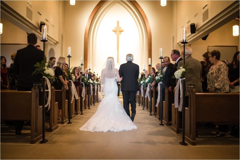 asbury-united-methodist-church-wedding-tulsa-country-club-reception-tulsa-oklahoma_0030