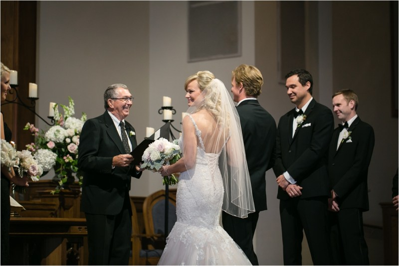asbury-united-methodist-church-wedding-tulsa-country-club-reception-tulsa-oklahoma_0036