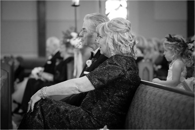 asbury-united-methodist-church-wedding-tulsa-country-club-reception-tulsa-oklahoma_0041