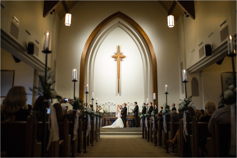 asbury-united-methodist-church-wedding-tulsa-country-club-reception-tulsa-oklahoma_0043