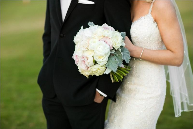 asbury-united-methodist-church-wedding-tulsa-country-club-reception-tulsa-oklahoma_0048