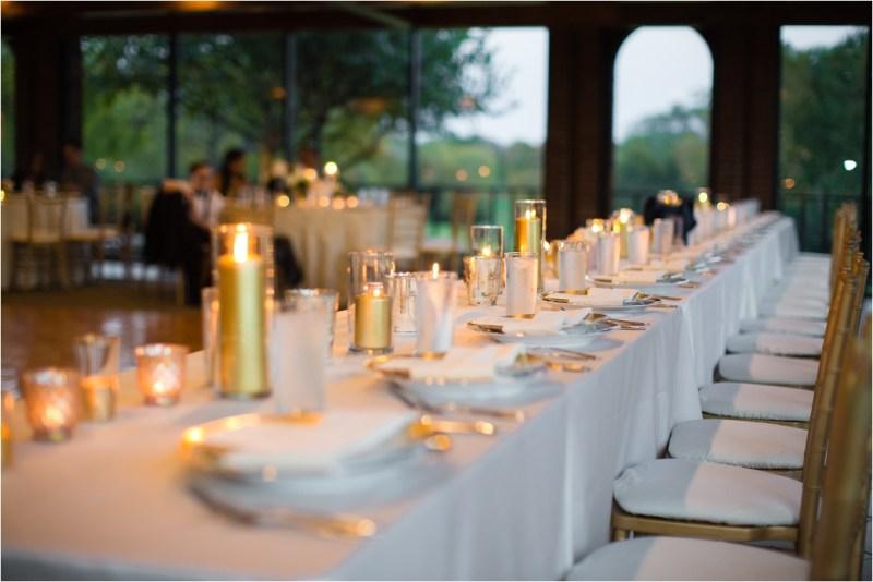 asbury-united-methodist-church-wedding-tulsa-country-club-reception-tulsa-oklahoma_0052