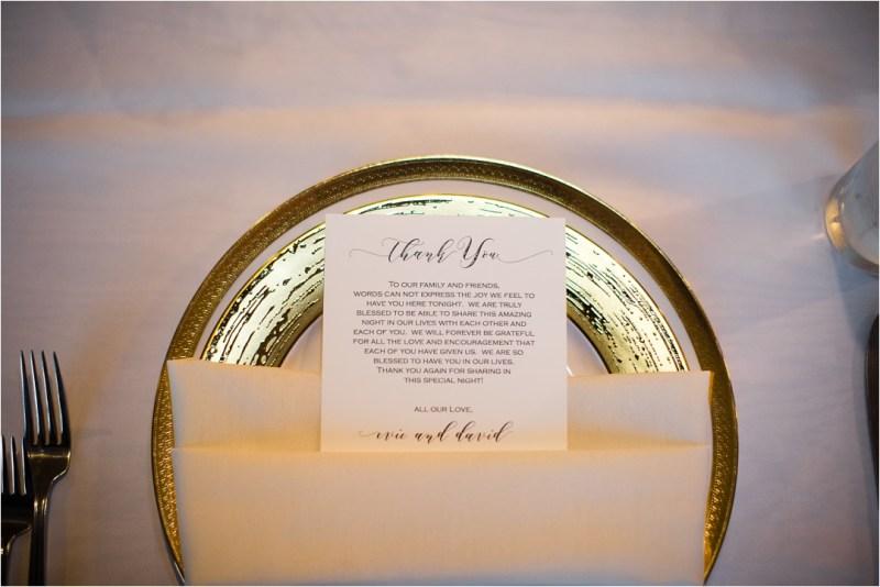asbury-united-methodist-church-wedding-tulsa-country-club-reception-tulsa-oklahoma_0053