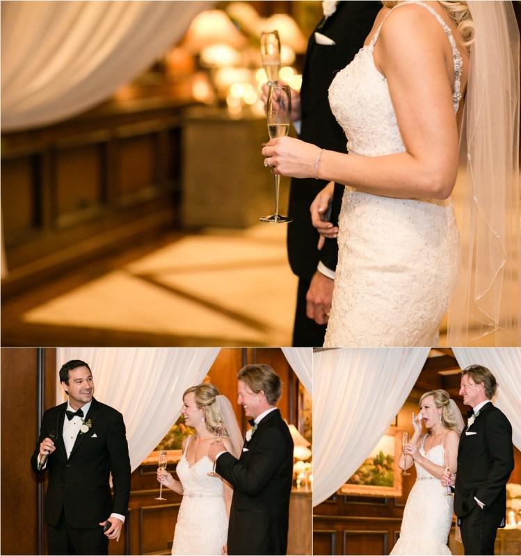 asbury-united-methodist-church-wedding-tulsa-country-club-reception-tulsa-oklahoma_0061