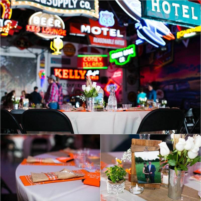 stokely-event-center-wedding-tulsa-oklahoma_0001