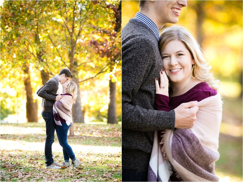 woodward-park-engagement-session-tulsa-oklahoma-17