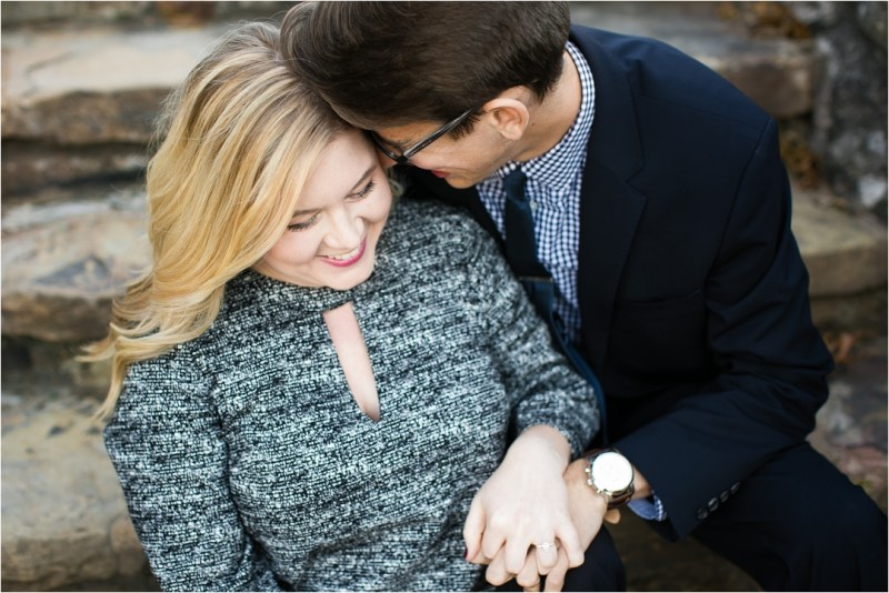 woodward-park-engagement-session-tulsa-oklahoma-2