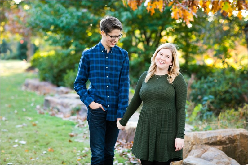 woodward-park-engagement-session-tulsa-oklahoma-22