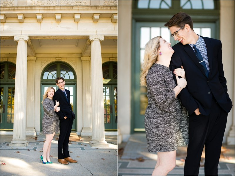 woodward-park-engagement-session-tulsa-oklahoma-3