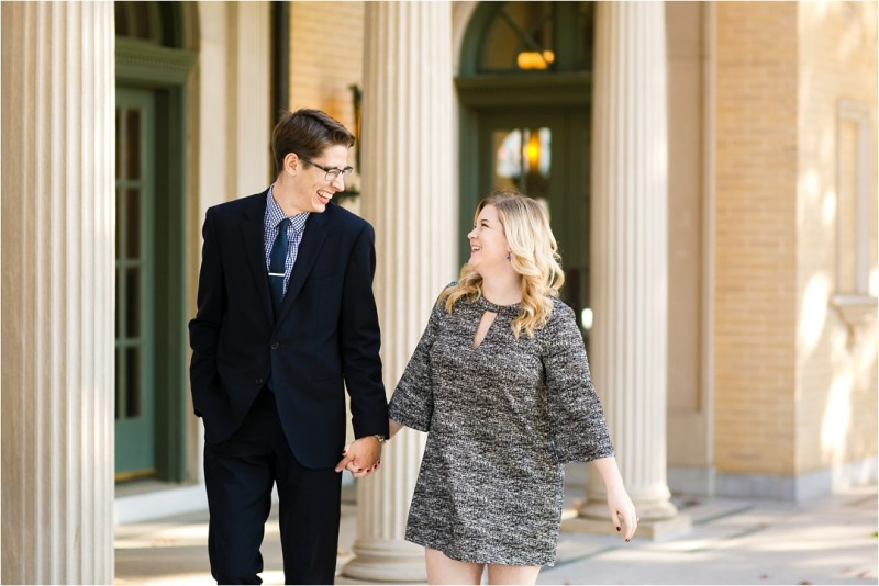 woodward-park-engagement-session-tulsa-oklahoma-5
