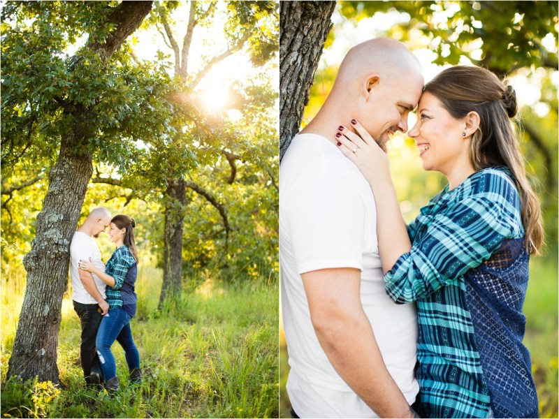 picturesque-studios-engagement-session-tulsa-oklahoma_0024