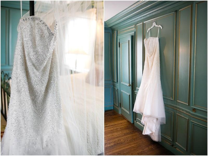 Dresser Mansion Wedding Tulsa Oklahoma_0010