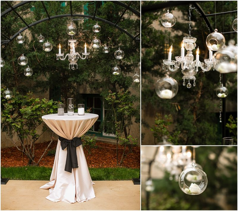 Dresser Mansion Wedding Tulsa Oklahoma_0020