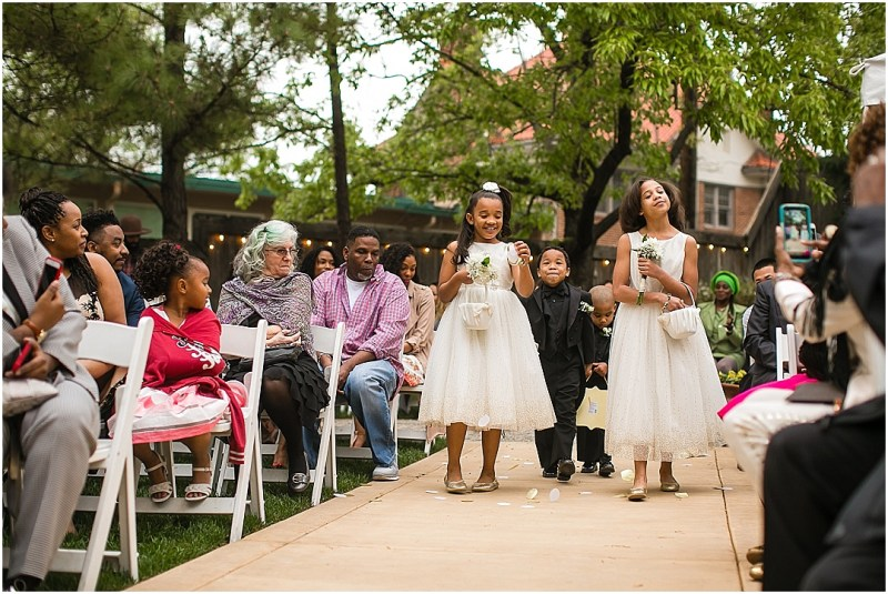 Dresser Mansion Wedding Tulsa Oklahoma_0021