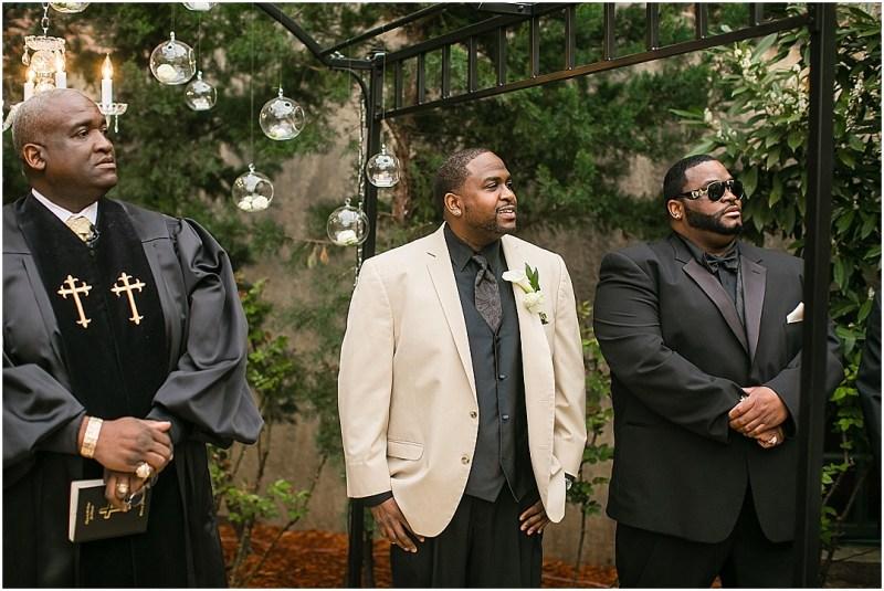 Dresser Mansion Wedding Tulsa Oklahoma_0024
