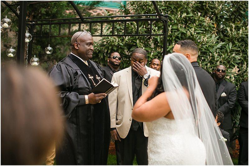 Dresser Mansion Wedding Tulsa Oklahoma_0028