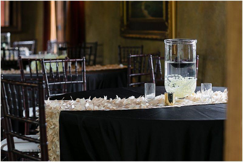Dresser Mansion Wedding Tulsa Oklahoma_0041