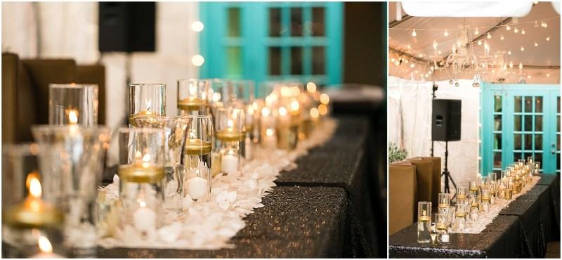 Dresser Mansion Wedding Tulsa Oklahoma_0042