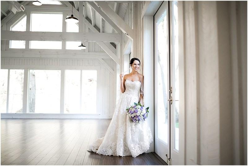 Spain Ranch Wedding Bridal Tulsa Oklahoma Jenks_0014