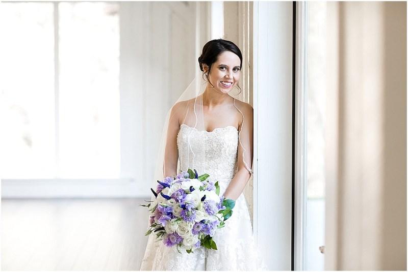 Spain Ranch Wedding Bridal Tulsa Oklahoma Jenks_0015