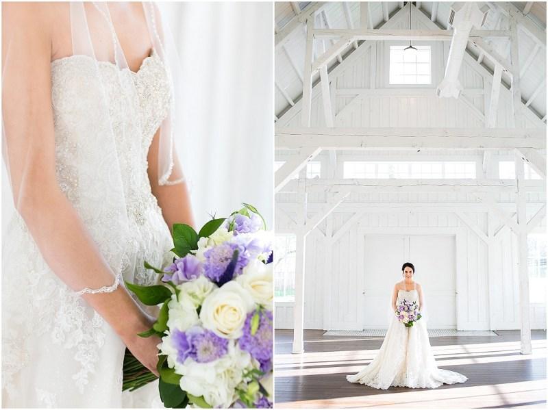 Spain Ranch Wedding Bridal Tulsa Oklahoma Jenks_0020
