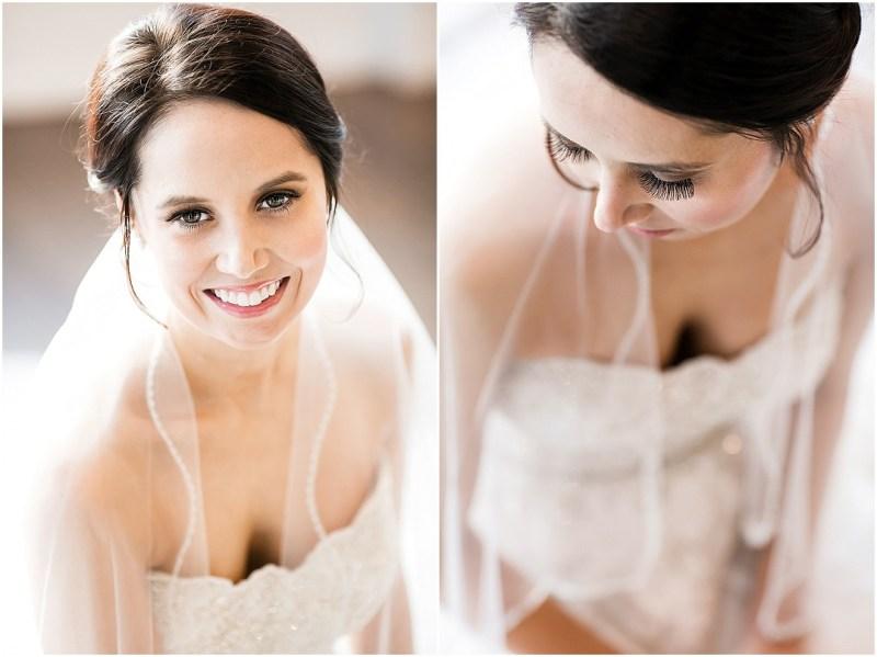 Spain Ranch Wedding Bridal Tulsa Oklahoma Jenks_0023