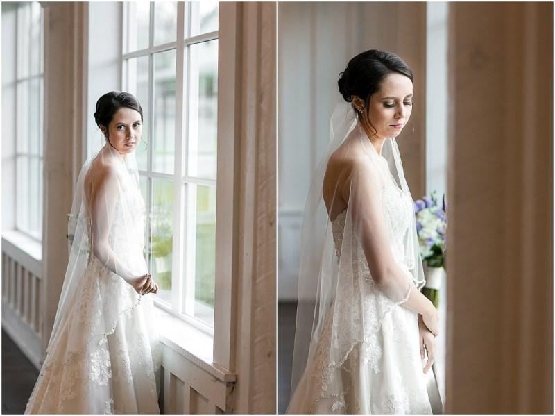 Spain Ranch Wedding Bridal Tulsa Oklahoma Jenks_0027