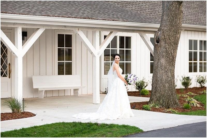 Spain Ranch Wedding Bridal Tulsa Oklahoma Jenks_0030
