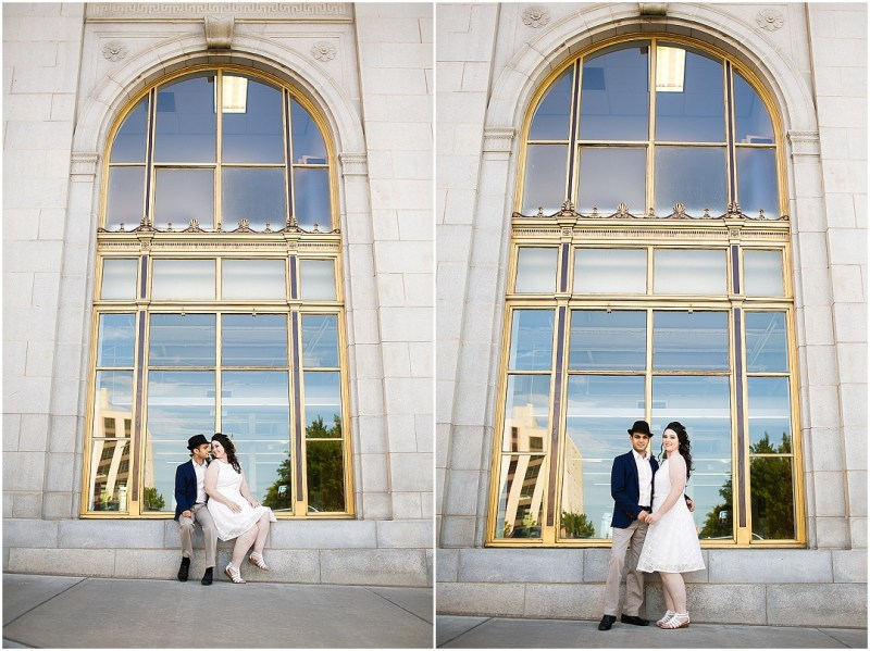 Tulsa Engagement Session Picturesque_0003