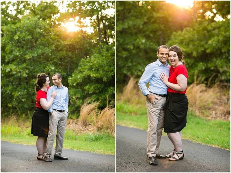 Tulsa Engagement Session Picturesque_0017