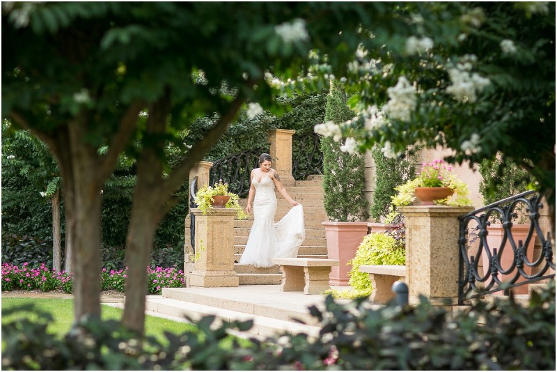 Philbrook Museum of Art Wedding Bridal Picturesque_0002