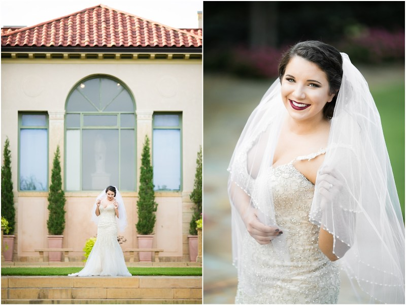 Philbrook Museum of Art Wedding Bridal Picturesque_0007