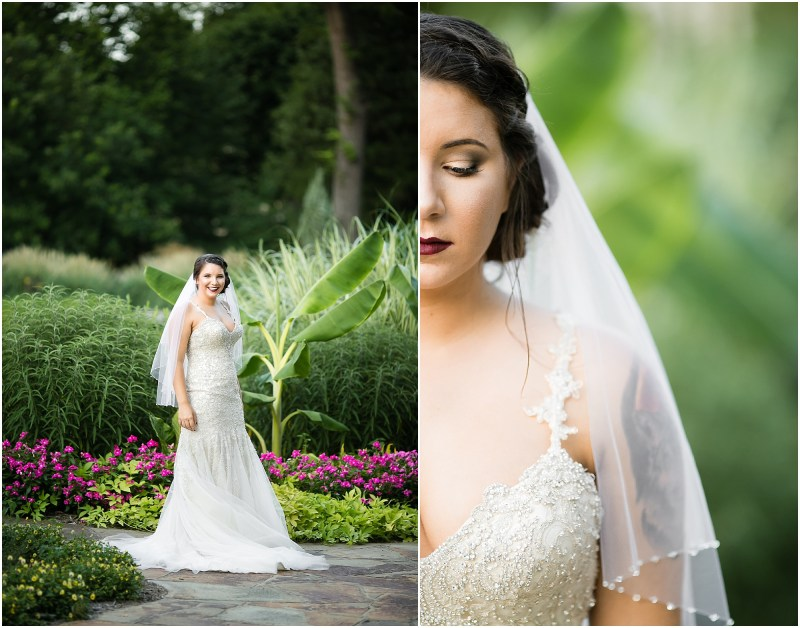 Philbrook Museum of Art Wedding Bridal Picturesque_0015