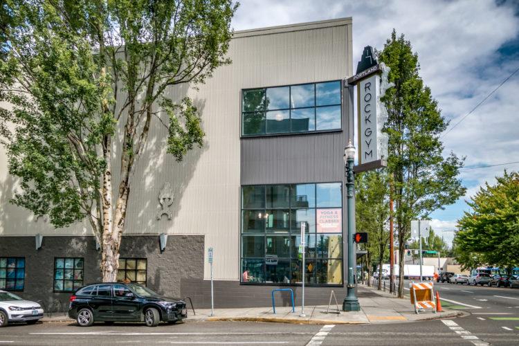 SE Portland Neighborhood-WEB-14