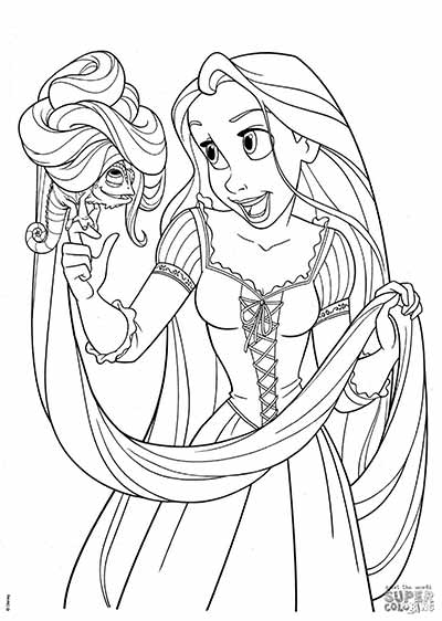 printable coloring pages # 59