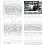 Kodak_Broschüre_Startup_Seite_3
