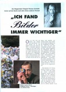 Portfolio_ThomasSchmidt_Web_Seite_1