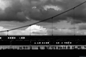 Fotografin und Verlegerin: Inge Feltrinelli ist tot