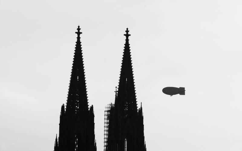 """""""Fotografie und Gesellschaft """" Ein Internationales interdisziplinäres Forschungskolloquium  für Promovierende und Post-Docs"""