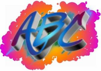 3d Graffiti Creator Make 3d Graffiti Texts Effects Logos Names Letters And Banners Online