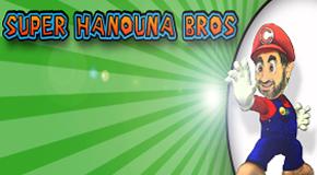 picturprod super hanouna bros