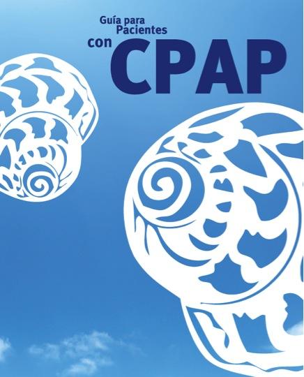 cpap causa micción frecuente