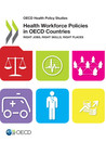 health-workforce-policies-in-oecd-countries_9789264239517-en