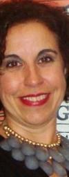 Foto del perfil de Manuela Maria Perez Marquez