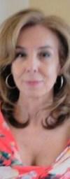 Foto del perfil de Yolanda Mejias Martin