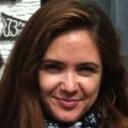 Foto del perfil de Ana Belén