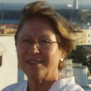 Foto del perfil de Maria Purificacion Garcia Alonso