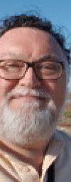 Foto del perfil de Javier Manuel Yagüe