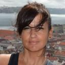 Foto del perfil de Ana Suárez Guerra