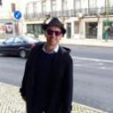 Foto del perfil de Joaquín Jines Gonzalez